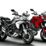 2013 Ducati Multistrada 1200 S Touring_1