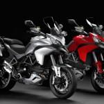 2013 Ducati Multistrada 1200 S Touring_2