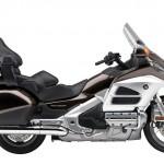 2013 Honda Gold Wing_2
