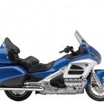 2013 Honda Gold Wing_3