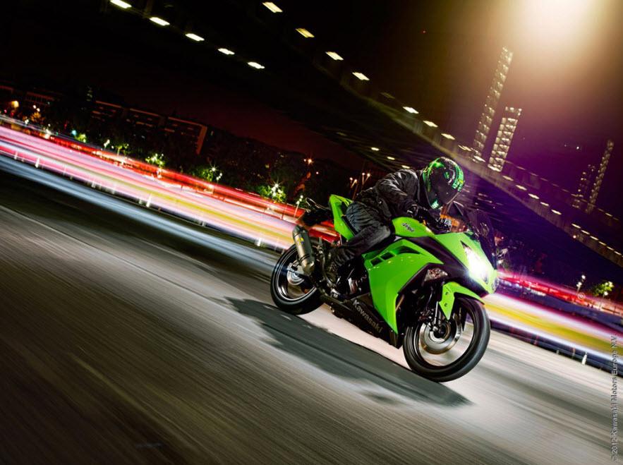 2013 Kawasaki Ninja 300_4