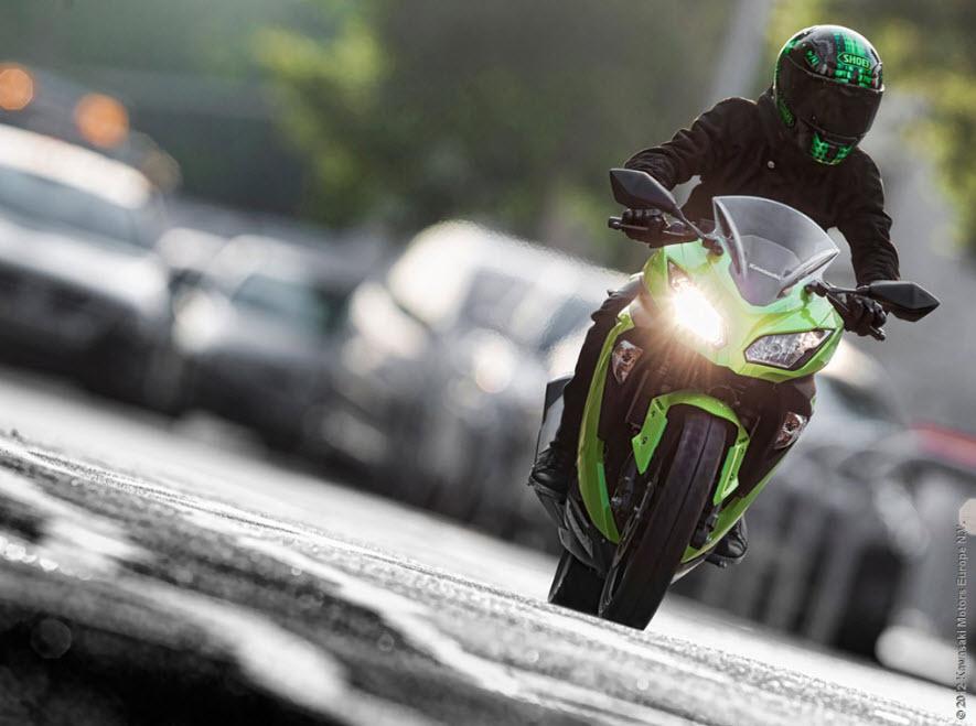 2013 Kawasaki Ninja 300_7