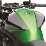 2013 Kawasaki Z800_2