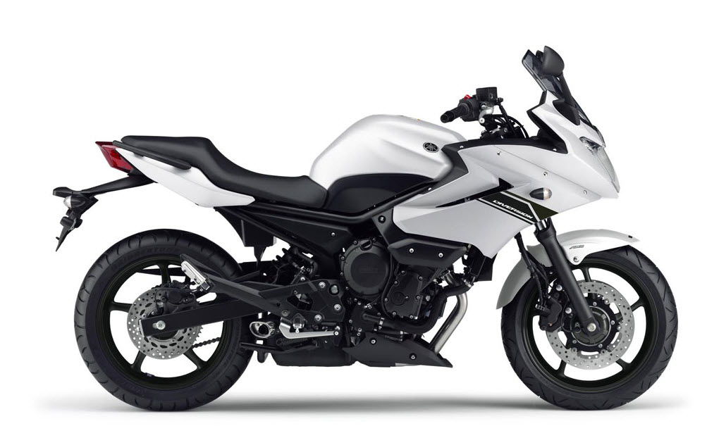 2013 Yamaha XJ6 Diversion_3