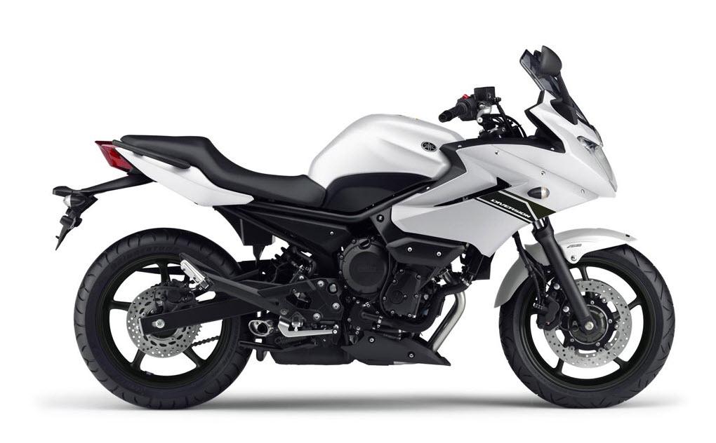 2013 Yamaha XJ6 Diversion_3