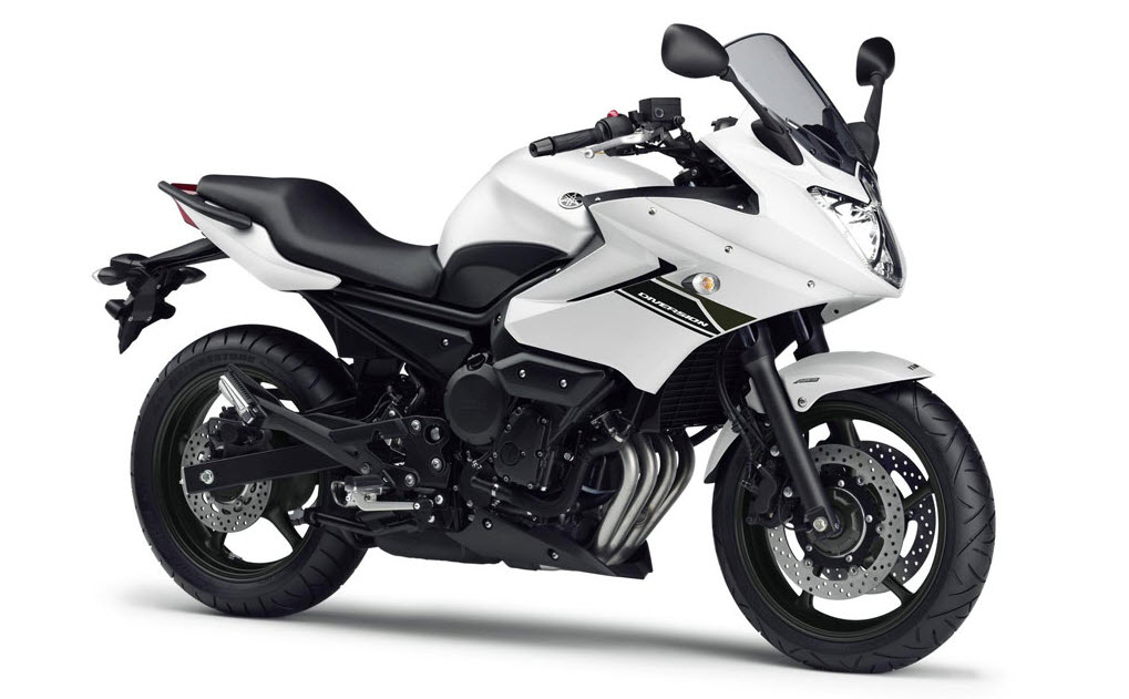 2013 Yamaha XJ6 Diversion_4