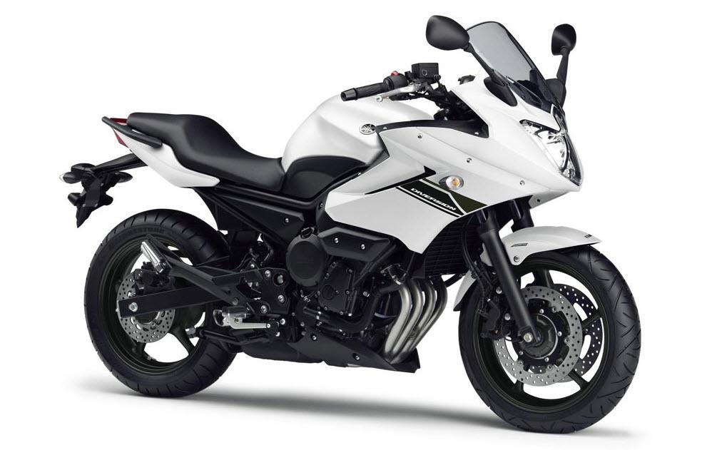 2013 Yamaha XJ6 Diversion_4