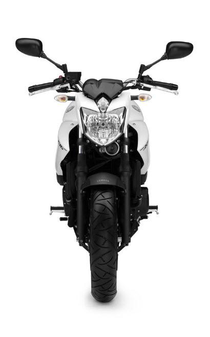 2013 Yamaha XJ6_4