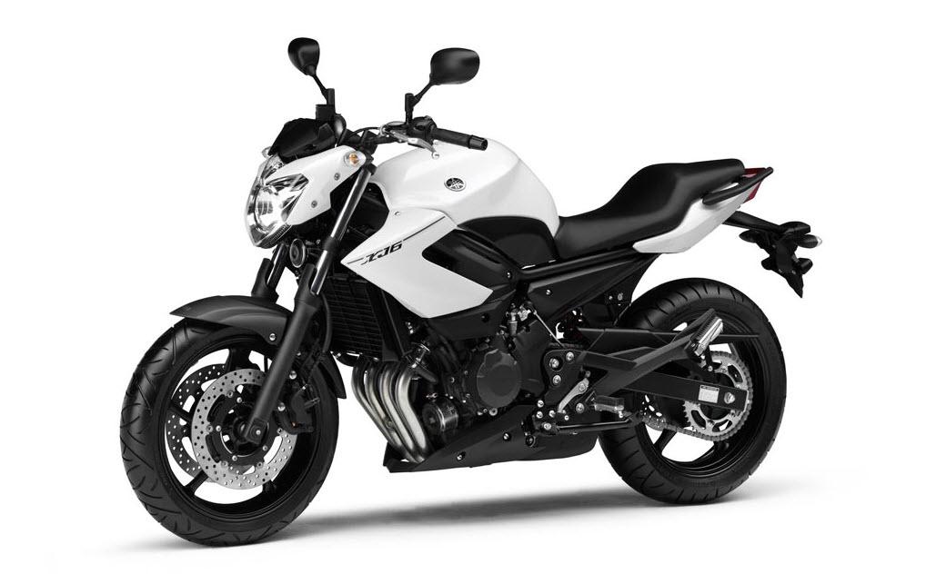 2013 Yamaha XJ6_6