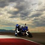2013 Yamaha YZF-R1_10