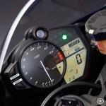 2013 Yamaha YZF-R1_32
