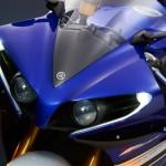 2013 Yamaha YZF-R1_33