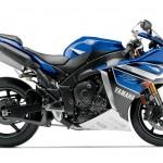 2013 Yamaha YZF-R1_41