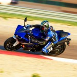 2013 Yamaha YZF-R1_6