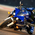 2013 Yamaha YZF-R1_8