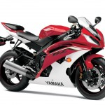 2013 Yamaha YZF-R6_17