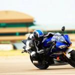 2013 Yamaha YZF-R6_30