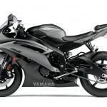2013 Yamaha YZF-R6_40