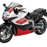 2013 BMW K 1300 S Special Edition, The 30 Jahre K-Modelle_2