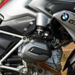 2013 BMW R1200GS_40