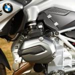2013 BMW R1200GS_41