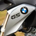 2013 BMW R1200GS_43