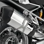 2013 BMW R1200GS_50
