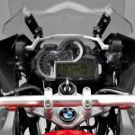 2013 BMW R1200GS_69