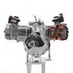 2013 BMW R1200GS_70