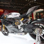 2013 Ducati 1199 Panigale RS13_2