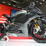 2013 Ducati 1199 Panigale RS13_4