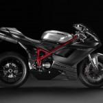2013 Ducati 848 Evo Corse Special Edition_1