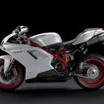 2013 Ducati 848 Evo Corse Special Edition_10