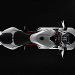 2013 Ducati 848 Evo Corse Special Edition_11