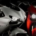2013 Ducati 848 Evo Corse Special Edition_12
