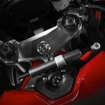 2013 Ducati 848 Evo Corse Special Edition_13