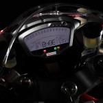 2013 Ducati 848 Evo Corse Special Edition_14