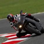 2013 Ducati 848 Evo Corse Special Edition_15