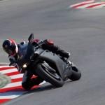 2013 Ducati 848 Evo Corse Special Edition_16