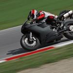 2013 Ducati 848 Evo Corse Special Edition_17