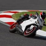 2013 Ducati 848 Evo Corse Special Edition_18