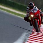 2013 Ducati 848 Evo Corse Special Edition_19