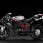 2013 Ducati 848 Evo Corse Special Edition_2
