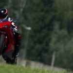 2013 Ducati 848 Evo Corse Special Edition_20