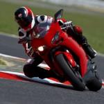 2013 Ducati 848 Evo Corse Special Edition_21