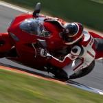 2013 Ducati 848 Evo Corse Special Edition_22