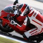 2013 Ducati 848 Evo Corse Special Edition_23