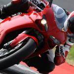 2013 Ducati 848 Evo Corse Special Edition_24
