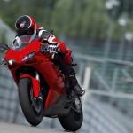2013 Ducati 848 Evo Corse Special Edition_25