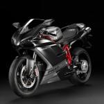2013 Ducati 848 Evo Corse Special Edition_3